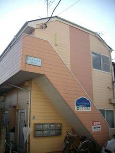 ジョイハウス相模大野 2階の賃貸【神奈川県 / 相模原市南区】