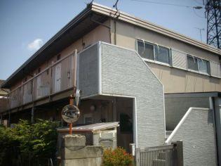 アイビーガーデン 2階の賃貸【神奈川県 / 相模原市南区】