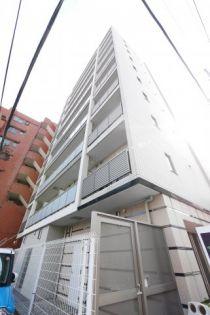 リガーレ大和ステーションプラザ 2階の賃貸【神奈川県 / 大和市】