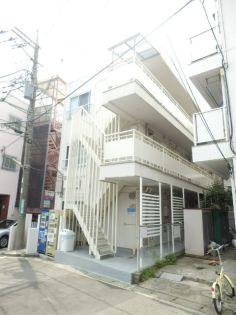 カーサロダン 3階の賃貸【神奈川県 / 相模原市南区】