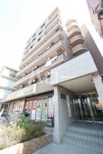 神奈川県相模原市南区相模大野3丁目の賃貸マンション
