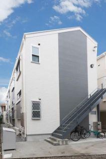 Steer Odasaga 1階の賃貸【神奈川県 / 相模原市南区】