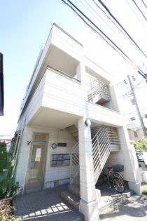 エクシード 2階の賃貸【神奈川県 / 相模原市南区】
