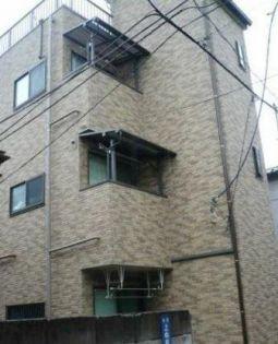 東京都北区上中里3丁目の賃貸アパート【東京都 / 北区】
