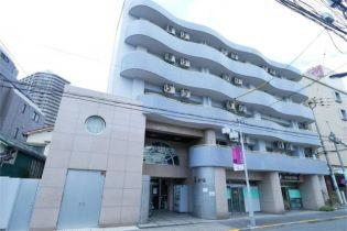 1R・大塚 徒歩4分・即入居可・2階以上の物件の賃貸
