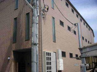 1K・綾瀬 徒歩12分・インターネット対応・オートロックの賃貸
