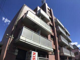 1K・早稲田 徒歩5分・インターネット対応・2階以上の物件の賃貸