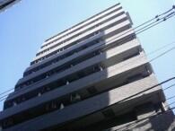 1K・本郷三丁目 徒歩2分・2階以上の物件・フローリングの賃貸