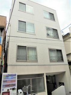 1K・田端 徒歩13分・インターネット対応・2階以上の物件の賃貸