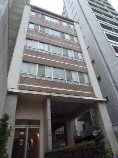 1R・三田 徒歩5分・インターネット対応・フローリングの賃貸