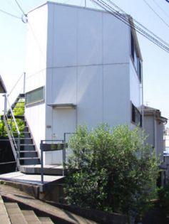 1R・東武練馬 徒歩7分・インターネット対応・即入居可の賃貸
