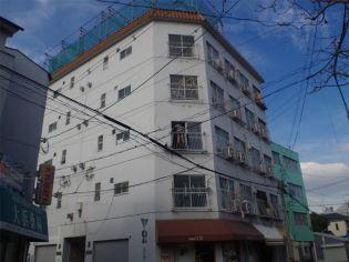 RIZEONE天神ノ森レジデンスB棟 3階の賃貸【大阪府 / 大阪市西成区】
