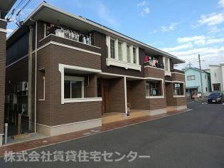 1LDK・紀伊山田 徒歩14分・駐車場あり・即入居可の賃貸
