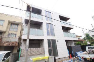 兵庫県神戸市東灘区深江北町3丁目の賃貸マンション