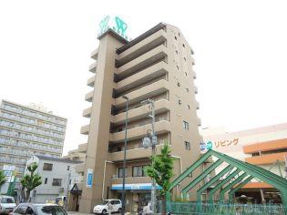1LDK・摂津本山 徒歩7分・駐車場あり・インターネット対応の賃貸