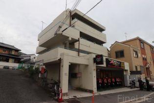 2LDK・滝の茶屋 徒歩10分・駐車場あり・即入居可の賃貸