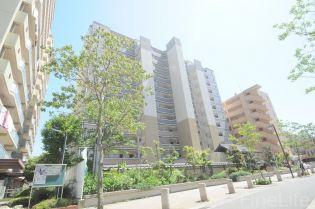 S-FORT 神戸神楽町[6階]の外観