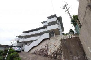 3LDK・山陽垂水 徒歩22分・駐車場あり・インターネット対応の賃貸