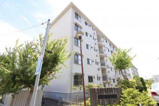 兵庫県神戸市須磨区菅の台5丁目の賃貸マンション