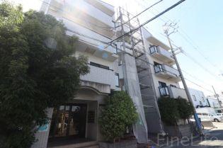 兵庫県神戸市西区池上2丁目の賃貸マンション