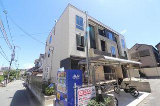 兵庫県神戸市垂水区大町1丁目の賃貸マンションの画像
