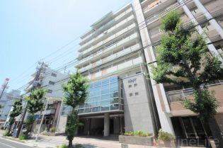 フロール須磨 6階の賃貸【兵庫県 / 神戸市須磨区】