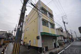 兵庫県神戸市須磨区天神町5丁目の賃貸マンション