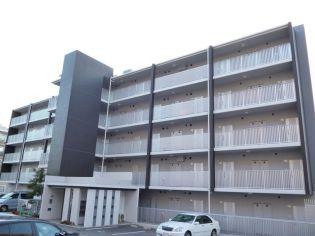 ツルトスコⅡ番館[1階]の外観