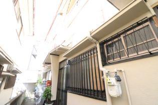 [テラスハウス] 兵庫県神戸市垂水区泉が丘5丁目 の賃貸【兵庫県 / 神戸市垂水区】の外観