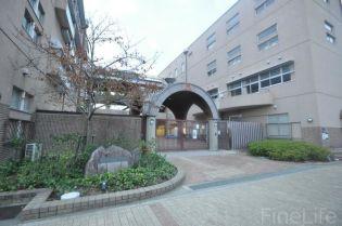 神宿イシカワハイツ 2階の賃貸【兵庫県 / 神戸市須磨区】