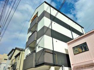 セントエルモ鷹取[2階]