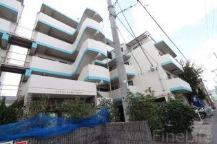 コウアロイアル垂水partⅡ 2階の賃貸【兵庫県 / 神戸市垂水区】