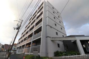 西舞子壱番館 5階の賃貸【兵庫県 / 神戸市垂水区】