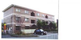 3DK・伊川谷 バス7分 バス停から徒歩0分・駐車場あり・インターネット対応の賃貸
