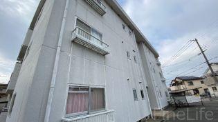 3LDK・大蔵谷 徒歩46分・駐車場あり・1階の物件の賃貸