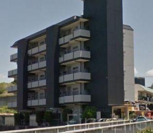 1LDK・垂水 バス5分 バス停から徒歩37分・駐車場あり・即入居可の賃貸