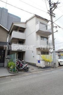 トゥモロー土居 1階の賃貸【大阪府 / 守口市】