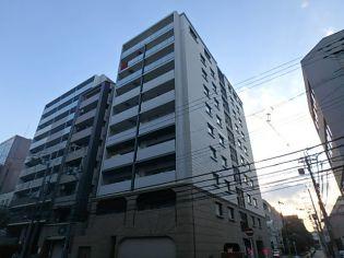 グランテージ 2階の賃貸【大阪府 / 吹田市】