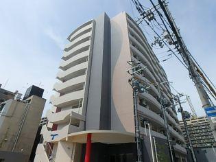 セレニテ江坂ルフレ 4階の賃貸【大阪府 / 吹田市】