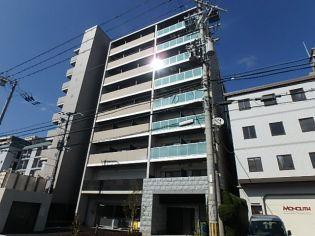 サムティ江坂レガーロ 3階の賃貸【大阪府 / 吹田市】