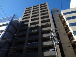 第20関根マンション 13階の賃貸【大阪府 / 吹田市】