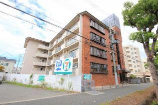 3LDK・藤江 徒歩7分・駐車場あり・インターネット対応の賃貸