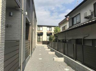 クレイノオームラⅡ 1階の賃貸【兵庫県 / 三木市】
