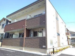 サンティール 1階の賃貸【兵庫県 / 加古川市】