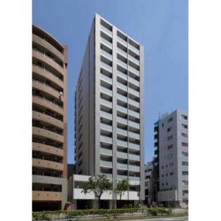 東京都渋谷区東2丁目の賃貸マンションの画像