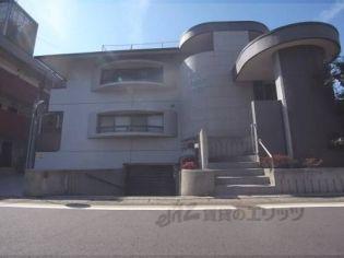 今井ドゥ−ズィエムマンション[506号室]の外観