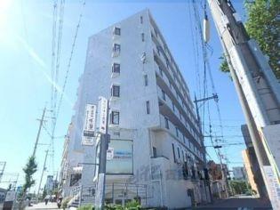 スペリオン伏見410 4階の賃貸【京都府 / 京都市伏見区】