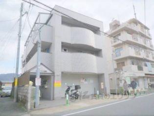 プレアール西野 2階の賃貸【京都府 / 京都市山科区】