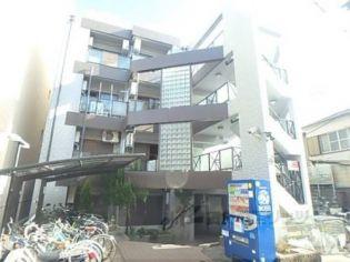 メゾン・ド・エプーゼ 1階の賃貸【京都府 / 京都市伏見区】