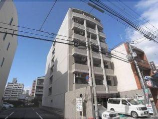 カーサ新町 4階の賃貸【京都府 / 京都市下京区】